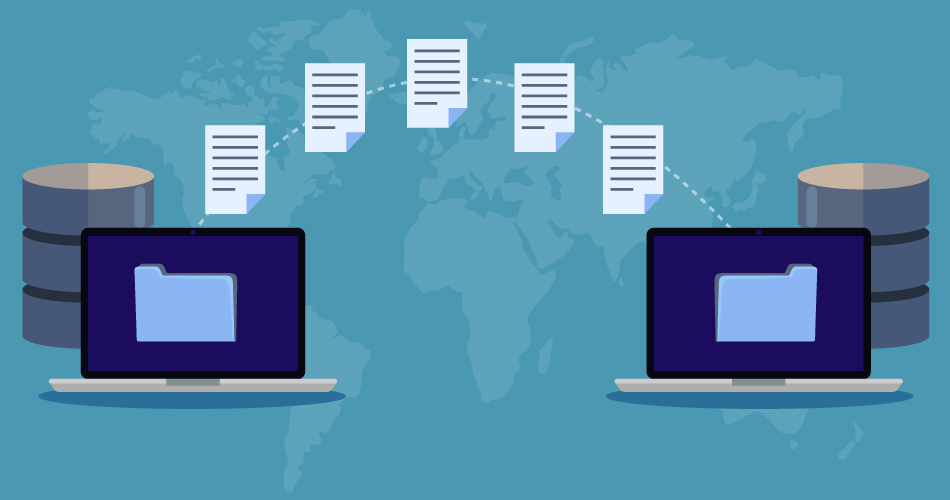 Essential Steps for a Successful Data Migration