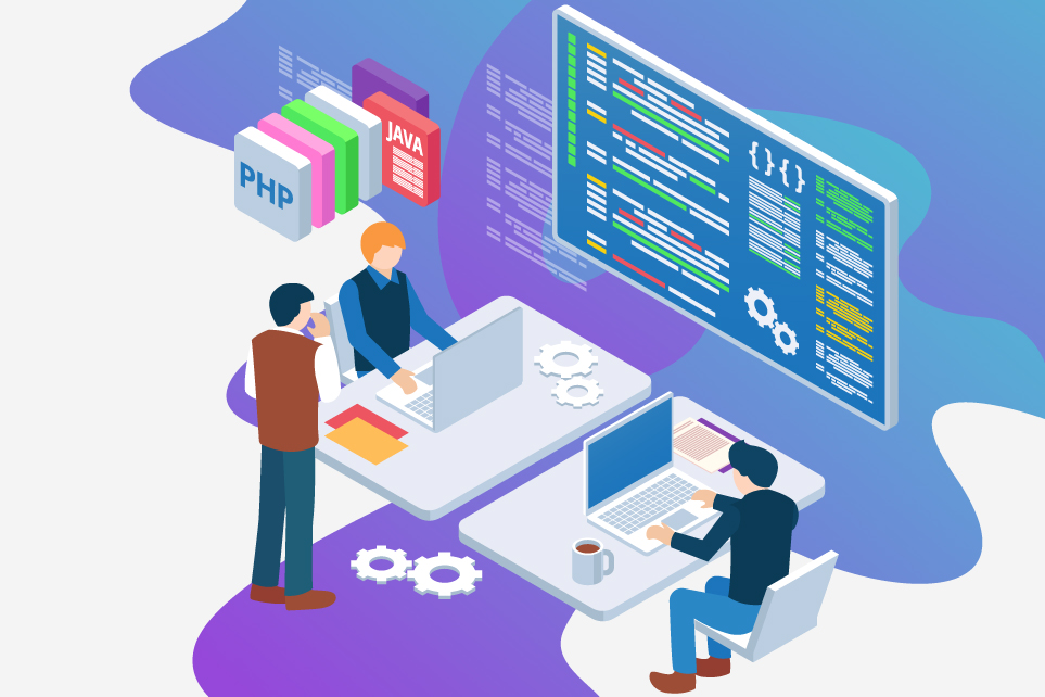 How to Outsource Software Development in 2020 – The Ultimate Guide