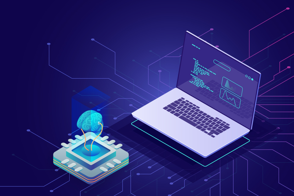 The Impact of Artificial Intelligence on Software Development