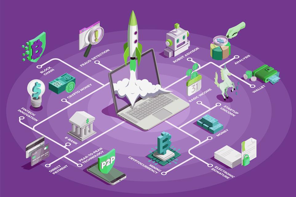 Starting-a-FinTech-Company