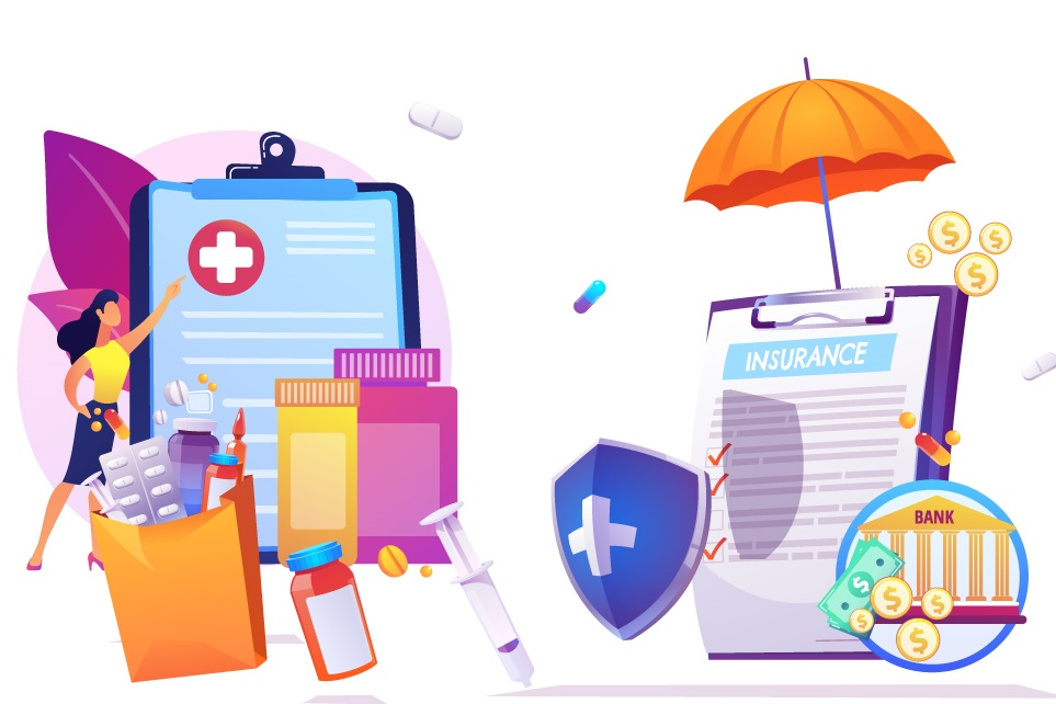 How Financial Technology is Helping the Healthcare Industry