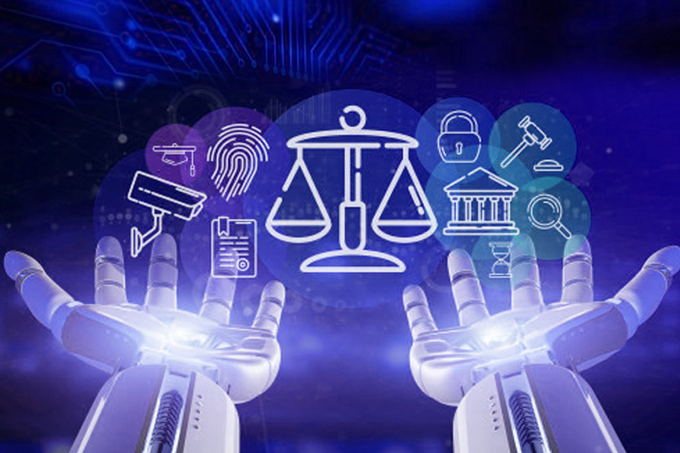 How-AI-&-Machine-Learning-are-Transforming-the-Legal-Industry