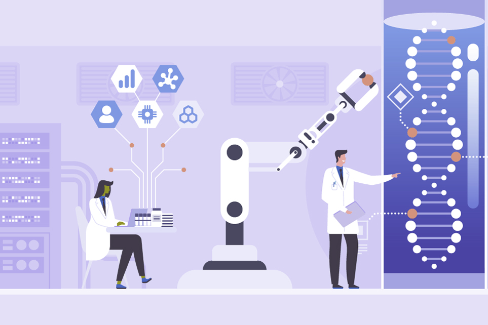 AI-is-Transforming-the-Pharmaceuticals-Industry