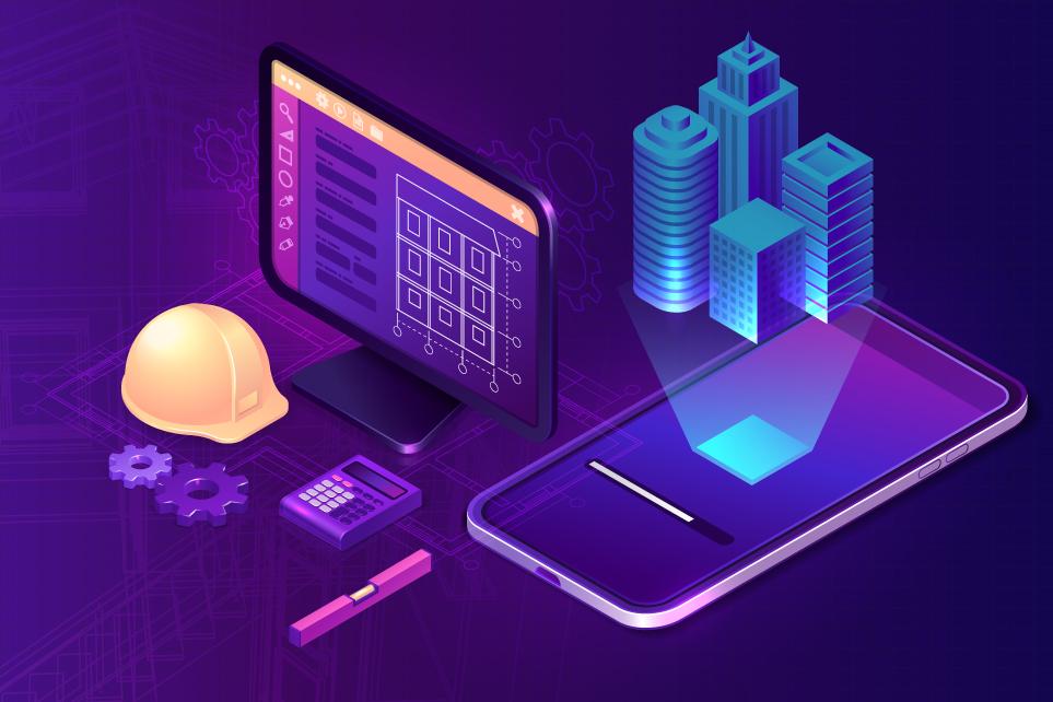Impact-of-AI-on-Real-Estate-Market