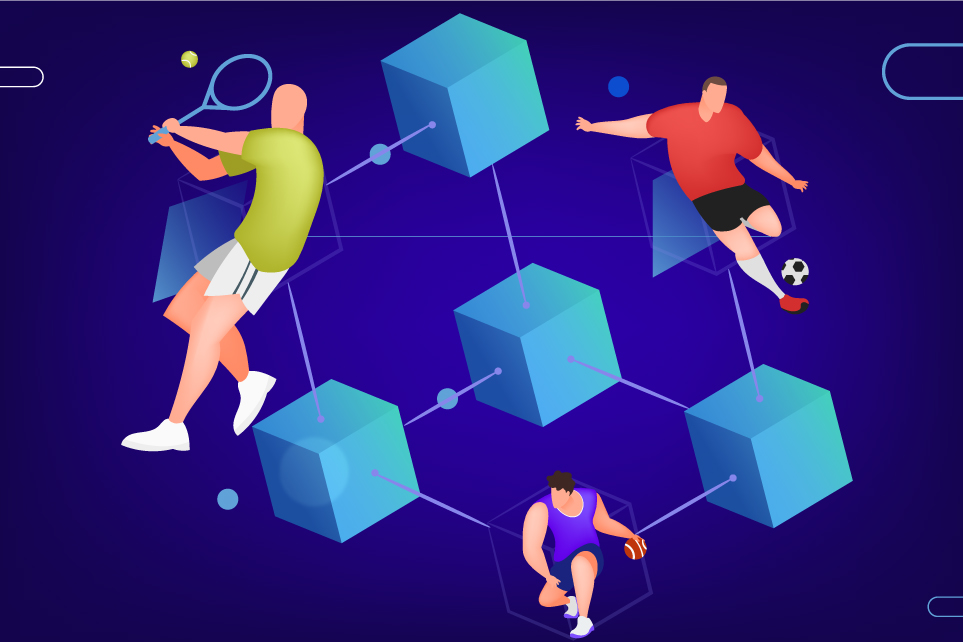 Blockchain-Empowering-the-Sports-Industry