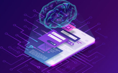How Artificial Intelligence is Transforming UX Design