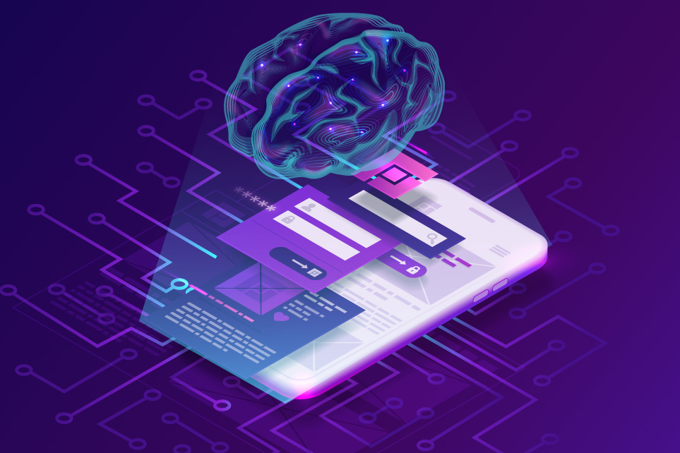 How-Artificial-Intelligence-is-Transforming-UX-Design