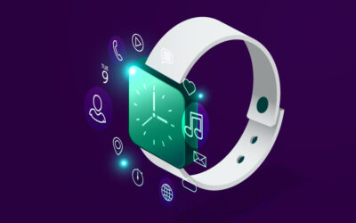 Wearable Apps & Devices – Benefits and Challenges