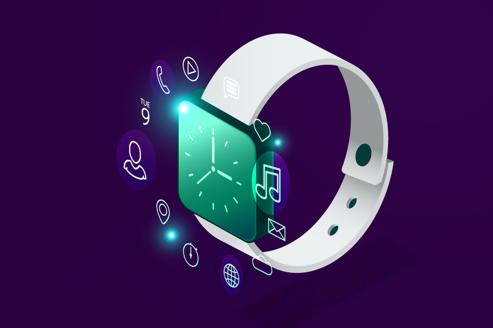 Wearable-Apps-&-Devices